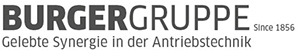 burgergruppe-Referenz-Advanced-Automation-GmbH