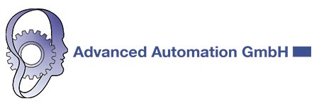 advanced-automation-gmbh Retina Logo